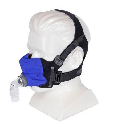 Concentratore di ossigeno portatile LifeChoice ActivOX - InovaLabs