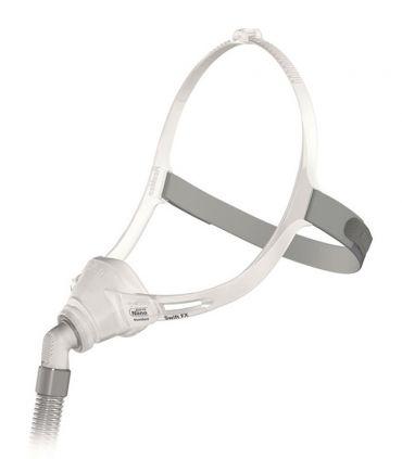 Concentratore di ossigeno Nuvo Mark 8