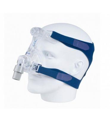 Concentratore di ossigeno AirSep NewLife Intensity 10