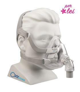 Maschera nasale ResMed Swift FX Nano