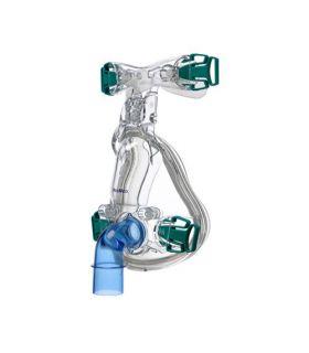Maschera nasale ResMed AirFit N10