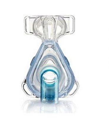 Cannula nasale per alto flusso da 2,1 m - Salter Labs