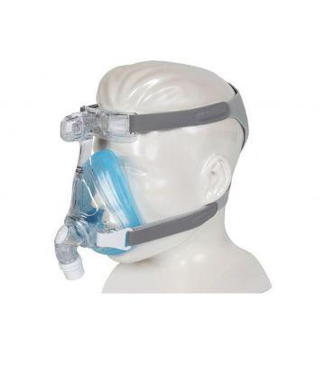 Telaio in tessuto per Wisp - Philips Respironics