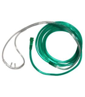 Headgear (bretella) per Nuance - Philips Respironics