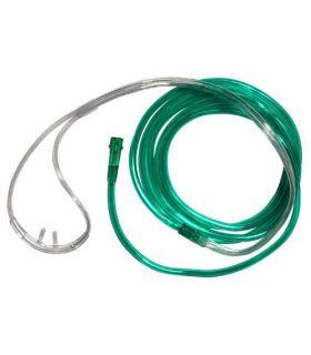 Headgear (bretella) per Nuance - Philips Respironics