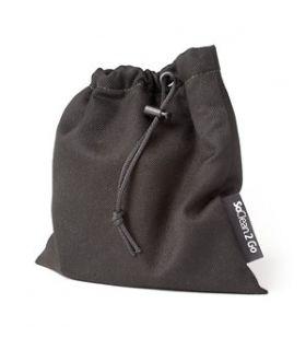 Cuscinetto interno (no flap) per maschere ComfortGel - Philips Respironics