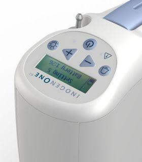 Filtro ipoallergenico per AirSense 10 e S9 - 2 pezzi - ResMed