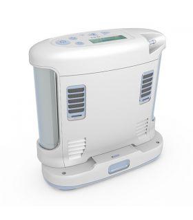 Filtro ultra fine per REMstar - Philips Respironics