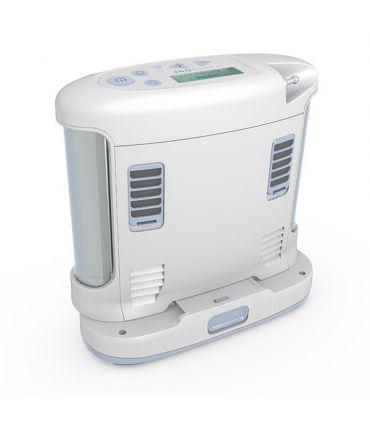 Filtro ultra fine per REMstar, SleepEasy e serie M - 2 pezzi - Philips Respironics