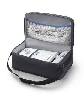 Auto CPAP AirSense 10 AutoSet - ResMed