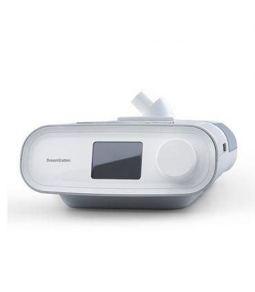 Filtro Antipolline per DreamStation - Philips Respironics