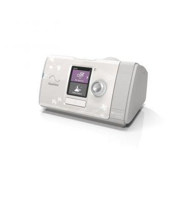 Concentratore di ossigeno stazionario Kröber 4.0