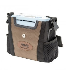 Alimentatore AC per SimplyGo - Philips Respironics