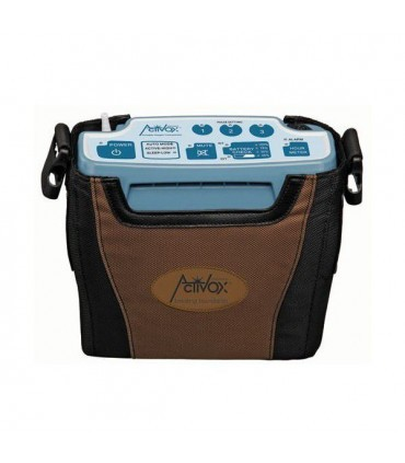 Cavo elettrico EU per SimplyGo - Philips Respironics