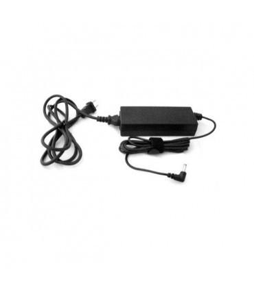 Cavo elettrico shuko per Evergo - Philips Respironics