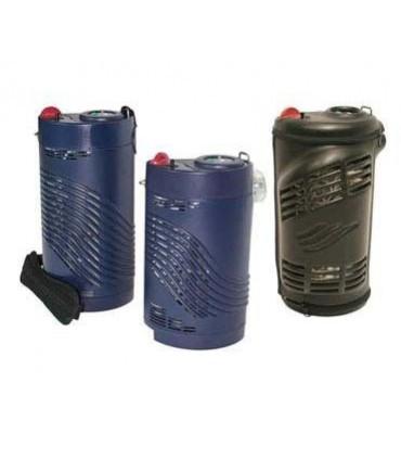 Concentratore di ossigeno portatile Zen-O Lite - GCE