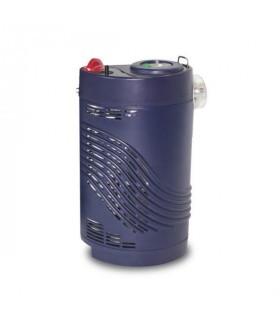 Base di supporto per Mini CPAP - Somnetics Transcend