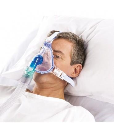 Circuito non riscaldato da 22mm per REMstar - Philips Respironics