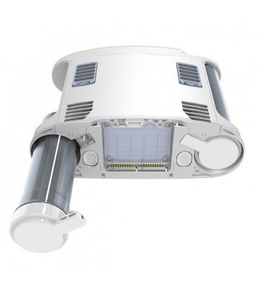 Concentratore di ossigeno portatile Inogen One G3 Alto Flusso