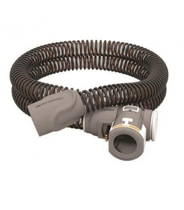 Circuito non riscaldato per CPAP da 22mm - Philips Respironics
