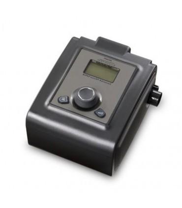 Cavo di collegamento tra CPAP e batteria Power Station II - ResMed