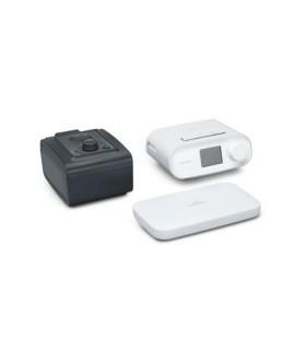 Adattatore PSU per la ricarica della batteria RPS II - ResMed