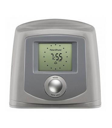 Telaio per filtro per Mini Auto CPAP - Somnetics Transcend