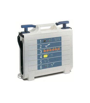 Concentratore di ossigeno Philips EverFlo