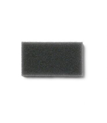 Batteria 12 celle eQuinox (2,5 ore)