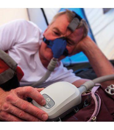 Placche compatibili - Per defibrillatori SHILLER