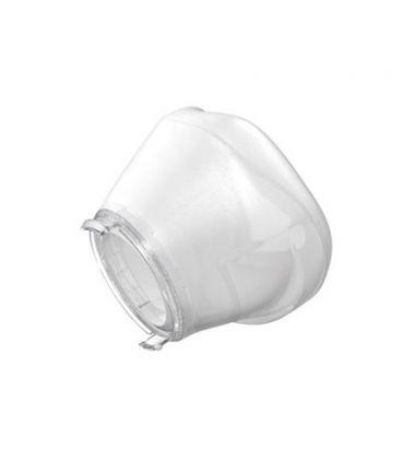 AirSep - Filtro antiparticolato NewLife Intensity