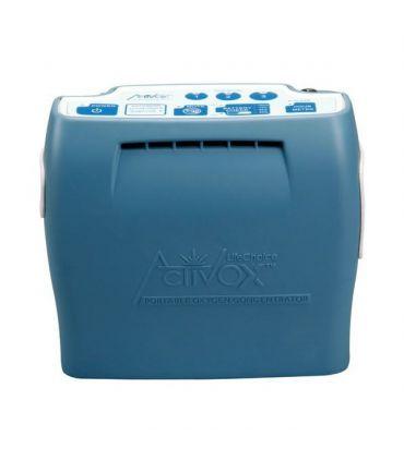 Pulsossimetro / Saturimetro da dito OXY 5