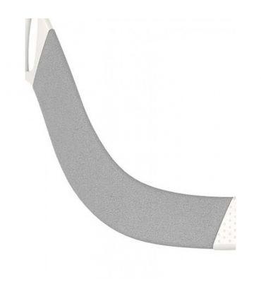 Bretella di fissaggio (cinturino) per maschere Mirage - ResMed
